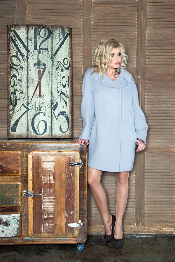 Сбор заказов. Лучшее модное пальто Декка(Dekka)! Натуральная шерсть! Распродажа 50-70% Зимы и Весны 38-56 размера.Цены в 2 раза ниже магазинных. Много отзывов! Выкуп-8.