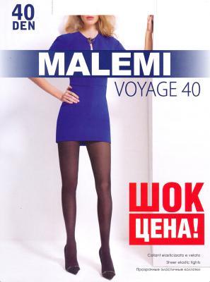 ���� �������. ���-����. ����� ���������� �������� Malemi Voyage 40den ����� �� 67������. ���� 2 �����!