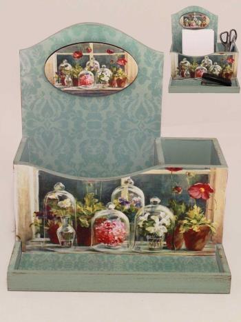 Сбор заказов. Эксклюзивные коллекции предметов интерьера, способных украсить любой уголок Вашего дома! 3.