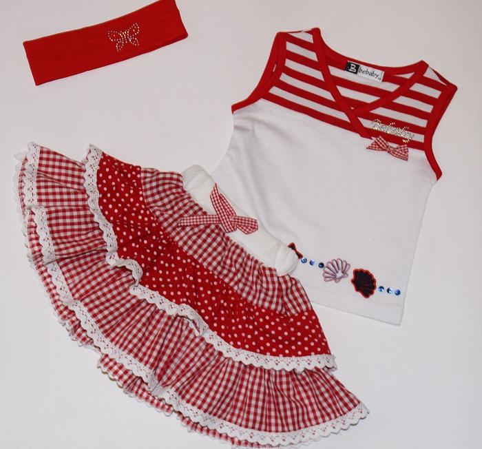 Все в наличии. Детская одежда из Киргизии! Распродажные цены! Стоп 1 марта. Раздачи 4 марта все ЦР!