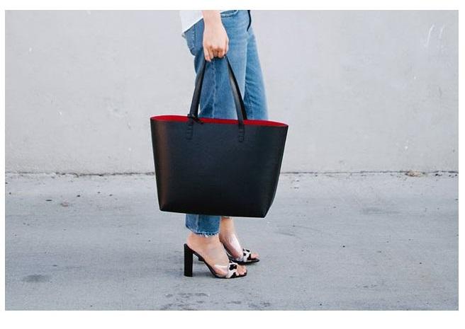 Сбор заказов. Кожаные сумки для женщин с огоньком от OlaDora-4. Постоплата 12