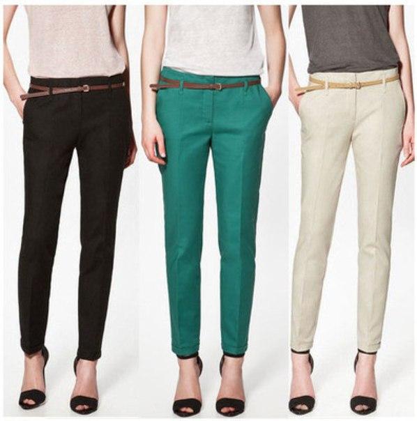 Сбор заказов. Найди свои идеальные брюки-14! Многим полюбившиеся брюки и юбки от Palla, все размеры+распродажа !