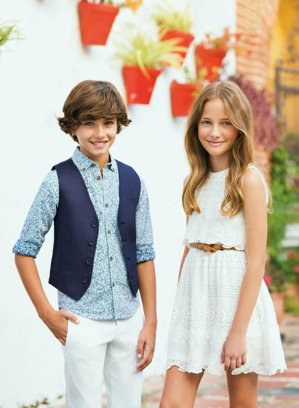 Сбор заказов. Испанский стиль и качество! Знаменитый бренд Mayoral для детей. Распродажа - ликвидация склада. 2 выкуп.