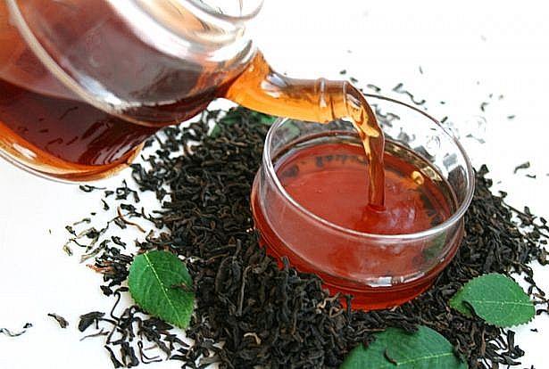 Сбор заказов. Для настоящих ценителей. Весовой ароматный чай и свежеобжаренный кофе оптом от производителя.Травы Кавказа для красоты и молодости. Выгодные цены.