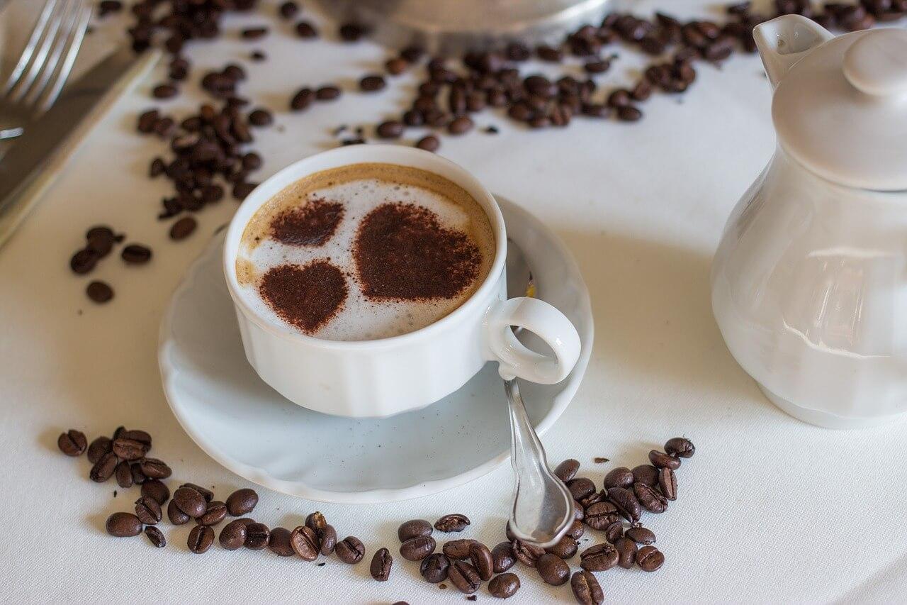 Сбор заказов. Кофеско - рай для кофейных гурманов-2!Огромный выбор!Обжарка под заказ!Возможен помол от производителя