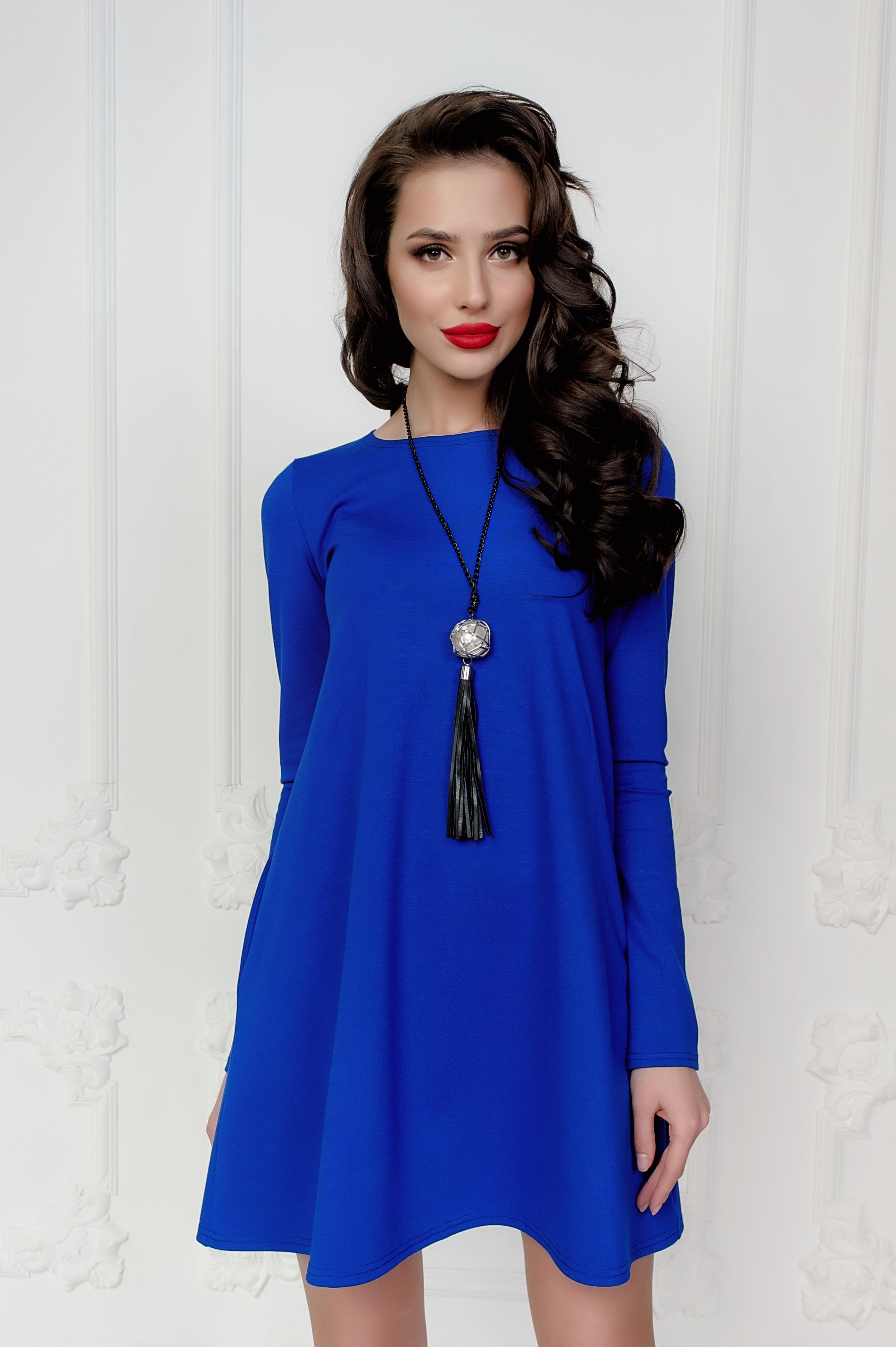Сбор заказов. Ирма - новый образ для совершенной тебя! Вся женская одежда здесь: платья, брюки, юбки, спорт. Фабричное качество от производителя.