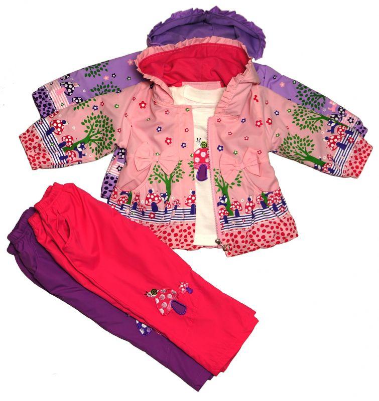 Сбор заказов. Одежда для наших любимых Чад. Есть всё-от сарафанов и шорт до курток и спортивных костюмов-57, очень много штанов, водолазок, кофт,футболок