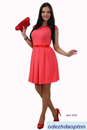 Огромная распродажа женской одежды!!! Раздачи до 8 марта!!!