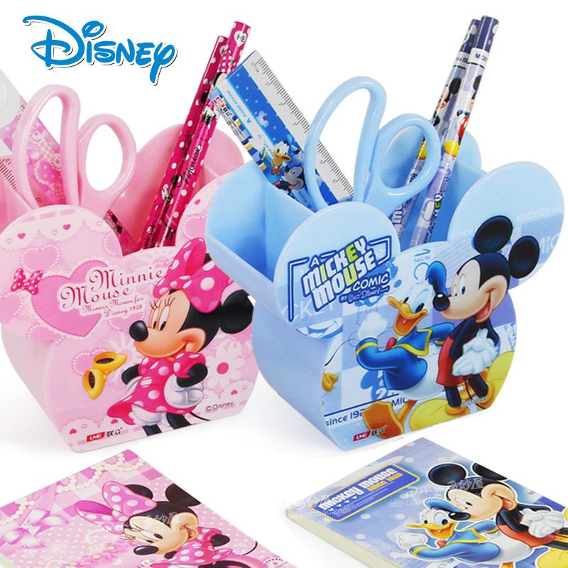 ���� �������. ���������� � ������������ Disney � ��������������
