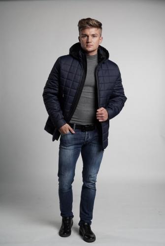 Отличные куртки для наших мужчин! Новая коллекция!Низкие цены.