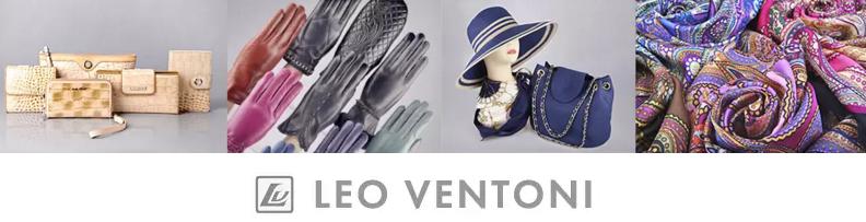 Сбор заказов. Leo Ventoni - сумки, перчатки, кожгалантерея - натуральная кожа. Очень красивая коллекция платков и
