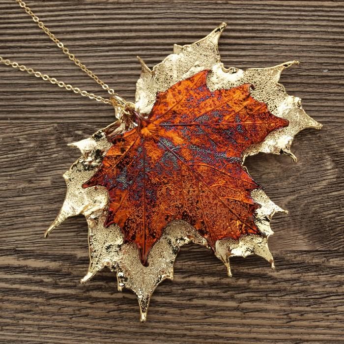 Сбор заказов. Loremi - уникальные украшения созданные самой природой. Сбор 1