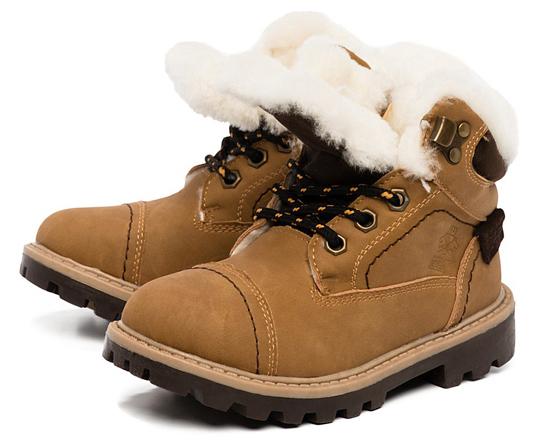 И снова шикарная немецкая обувь для детей и их, идущих в ногу со временем и модой, родителей! ВСЁ-ВСЁ-ВСЁ без РЯДОВ!!! Сноубутсы, осенние сапоги для мальчиков и девочек, утепленные ботинки, кроссовки и сникерсы, босоножки, праздничные туфельки на каблучке