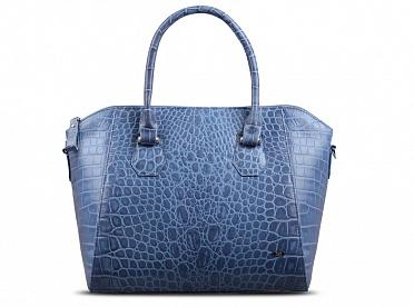 Сбор заказов.Новая коллекция. Женские и мужские сумки, аксессуары марки Esse. Сразу бронирую и сообщаю о наличии