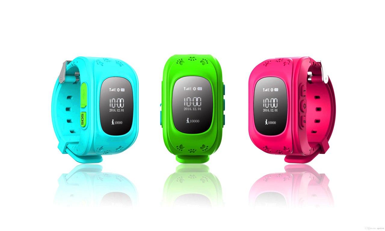 Сбор заказов.Подарите своему ребенку безопасность. Представляю Детский GPS трекер часы Smart Baby watch Q50! Каждая ответственная мама обязана знать о современных способах защиты ребенка.