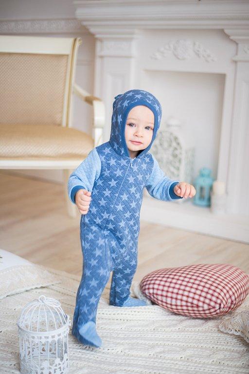 Сбор заказов: Трикотажная фабрика , для наших детей только самое лучшее. Качественный трикотаж, яркие принты, модные фасончики: всё здесь есть!!!