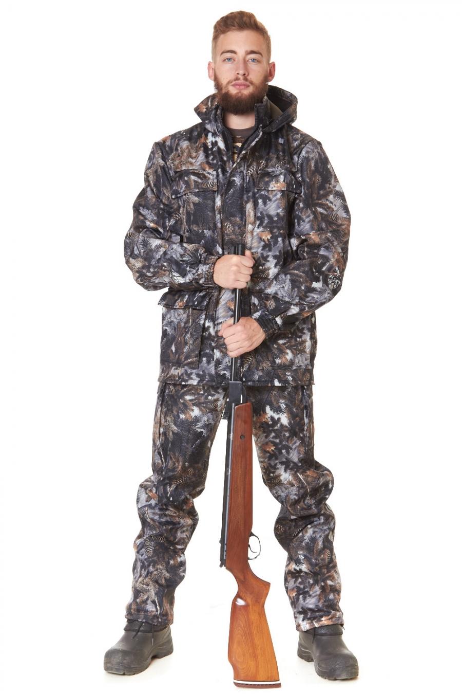 Сбор заказов.Распродажа!Очень низкие цены!Без рядов!Одежда для охоты,рыбалки,туризма - от Стайер-Текс.Выкуп-14.