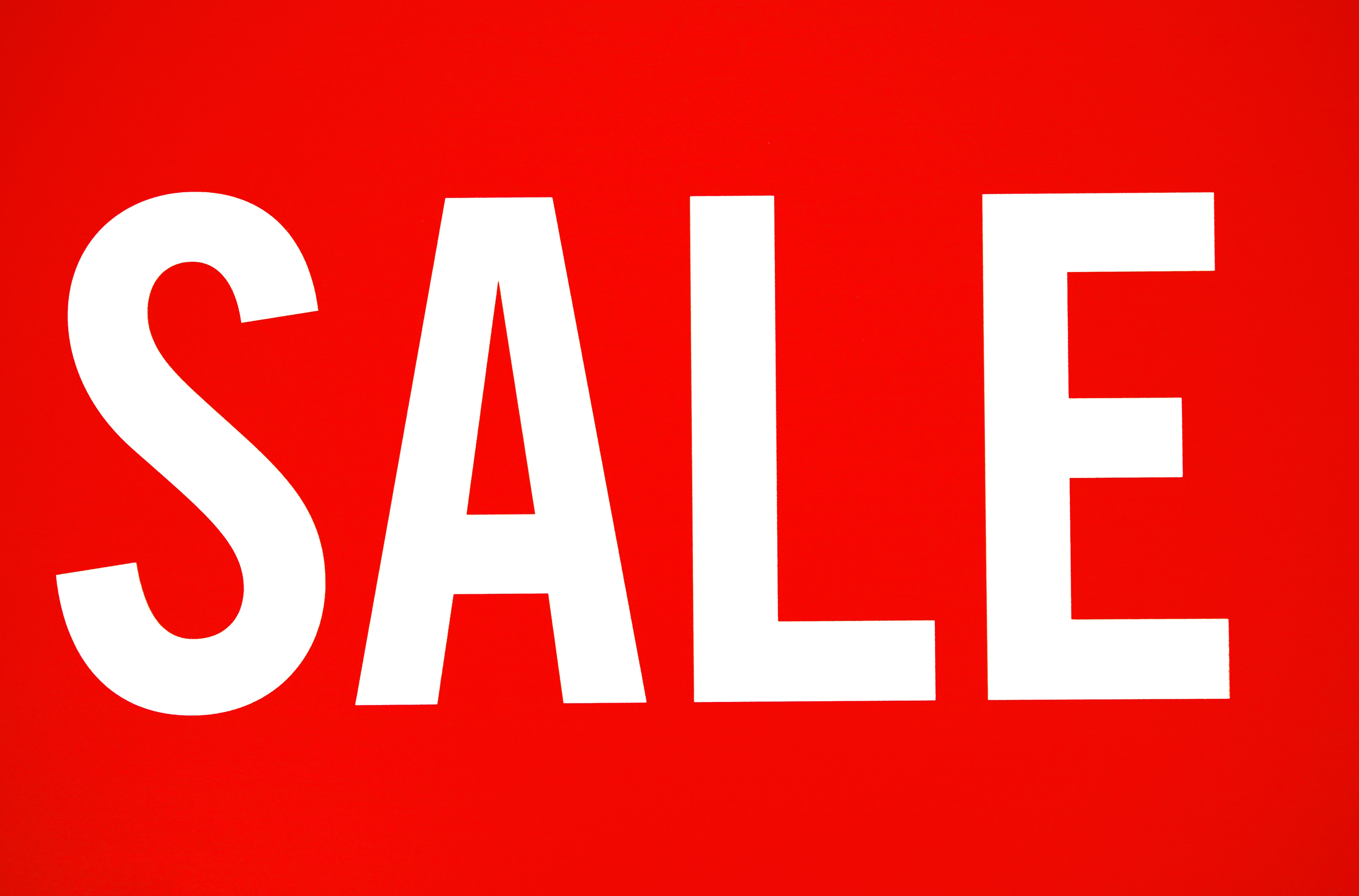 ���� �������. ������. VIA*GGIO. �� ����-��������� �����! Sale. �������� 3 ���