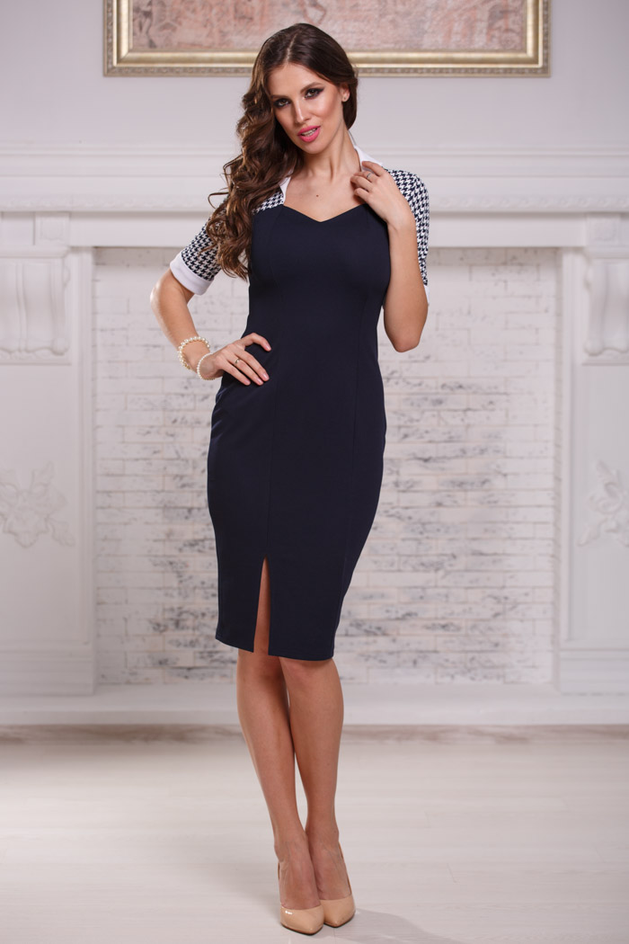 Сбор заказов. Анжела Риччи-28. Распродажа! Новая коллекция! Без рядов. Идеальное платье для модных и стильных! А также блузки и брюки! Размеры от 40 до 56.