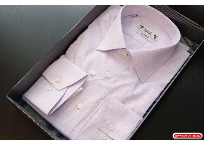 Сбор заказов.Доступная роскошь из Италии для мужчин! Мужские костюмы и рубашки Roberto Bruno, Poggino.Запонки Сваровски, кашне и многое другое.Для ценителей качества и стиля! Есть распродажа.