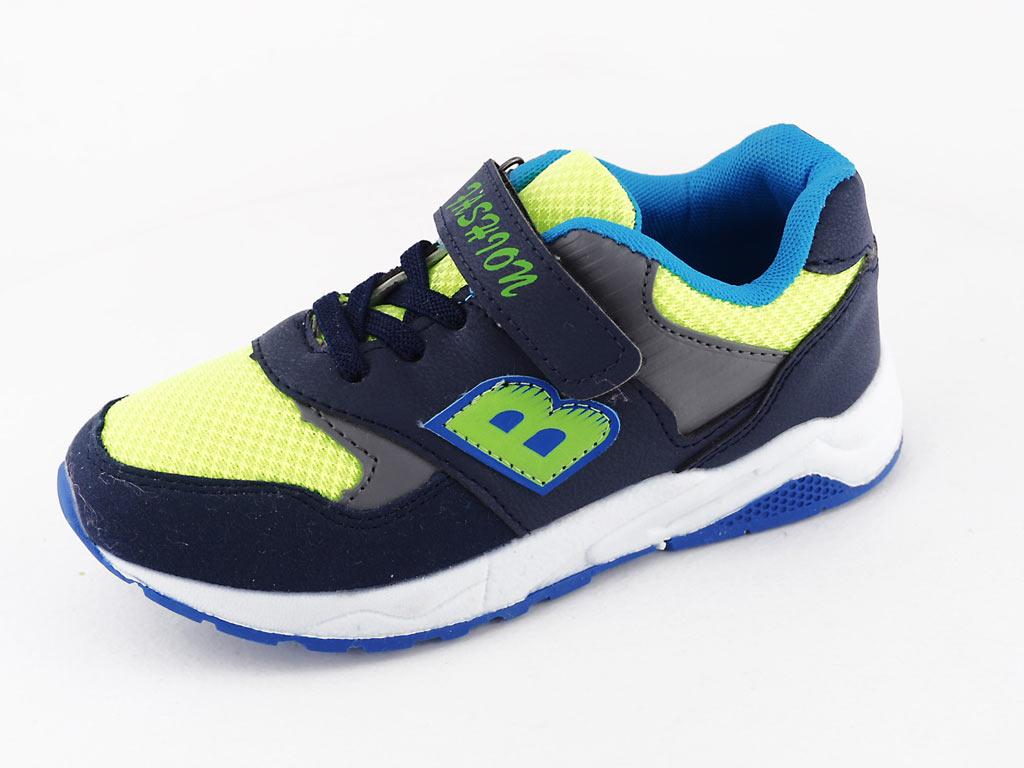 Сбор заказов: Яркие, удобные подростковые кроссовки!!! Размеры от 31 по 36. Любые 425 руб!!!