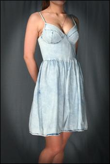 Глория джинс-сток. Женская и детская одежда: маечки, футболки, юбки, шорты, джинсы, брюки, джинсовые куртки. ВСЕ по 100 и 120 руб. Выкуп 2.