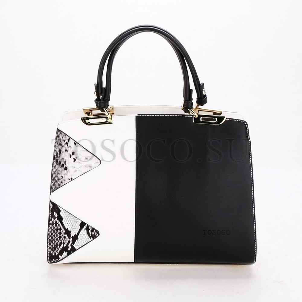 Сбор заказов. Новая весенняя коллекция! Женские сумки Tosoco нежность с японским характером. Отличный выбор по
