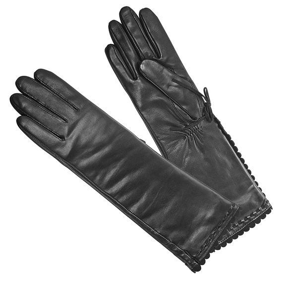 Сбор заказов. A&M - кожгалантерея напрямую от производителя. Премиум качество по приятным ценам! Мужской и женский ассортимент: перчатки, кошельки-портмоне, ключницы, обложки. Выкуп 2