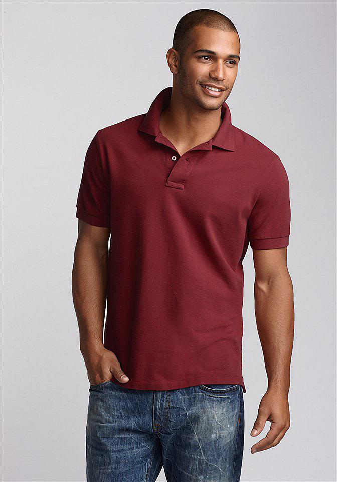 Мужские и женские рубашки-поло , свитшоты, толстовки, кенгуру. Цены от 287 руб.