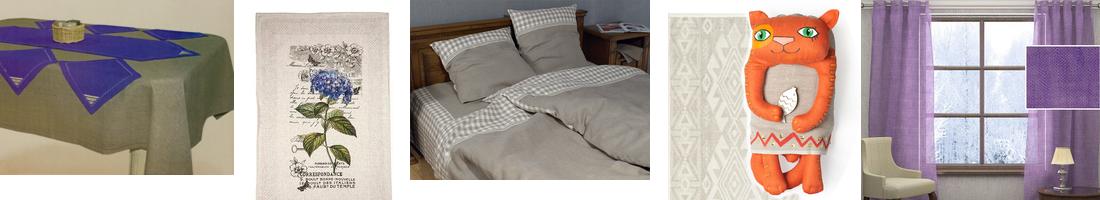Роскошный ассортимент льняного текстиля: скатерти, полотенца кухонные и банные, постельное белье, готовые шторы.... Скоро СТОП! Минималку практически набрали по закупке с сайта ИЗОЛЬНА.
