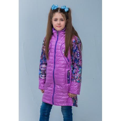 Сбор заказов. Венейя российский бренд детской одежды. Куртки весна-осень, полукомбинезоны, утепленные брюки по