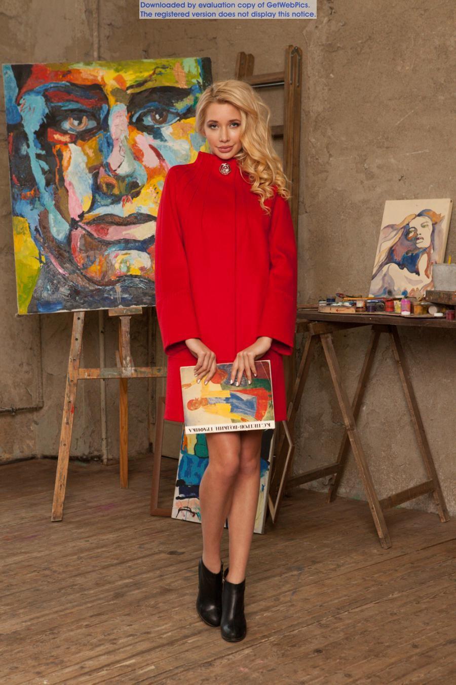 Пиар. Лучшее модное пальто Декка(Dekka)! Натуральная шерсть! Распродажа 50-70% Зимы и Весны 38-56 размера.Цены в 2 раза ниже магазинных. Много отзывов! Выкуп-8.