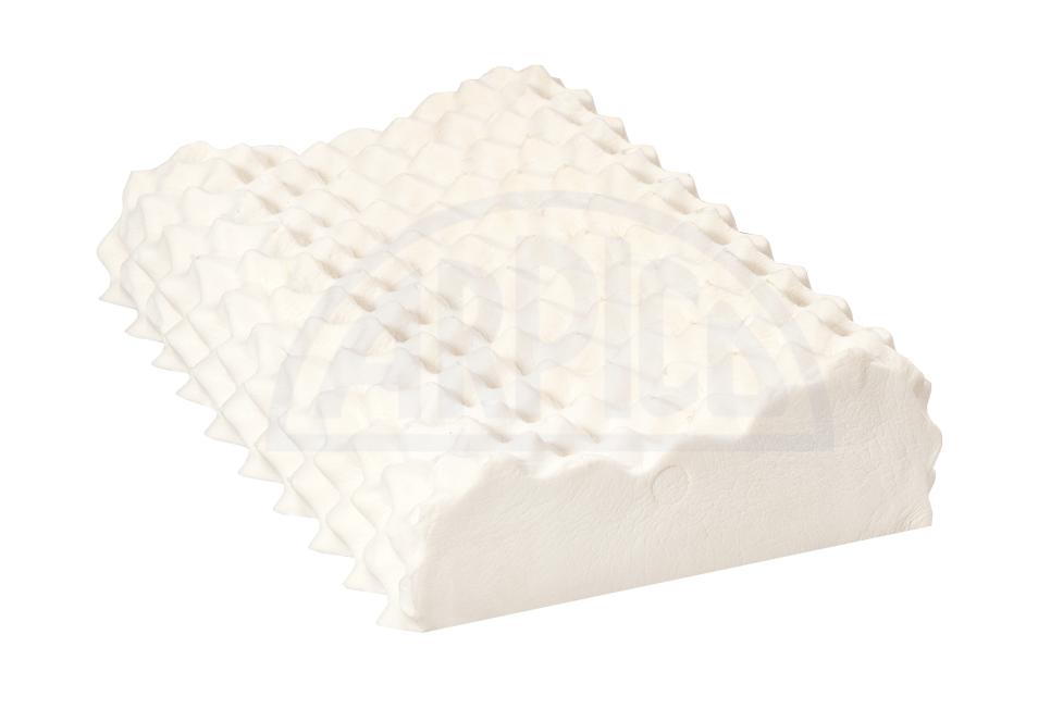 Подушки из латекса!цены 2014 года!