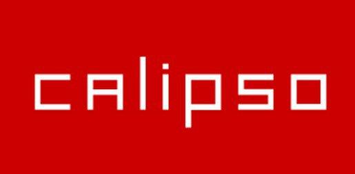 Выгодное предложение. Аксессуары Каlipсо коллекций предыдущих сезонов по фиксированному курсу (1$=65руб