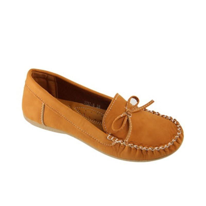 Сбор заказов. Антикризисное предложение. Женская и мужская обувь до 999р