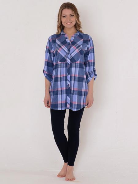Сбор заказов Лори-Найт - 29 - женская одежда для дома и отдыха от производителя - трикотажные изделия широкого
