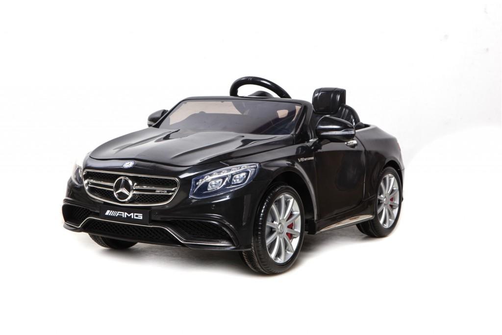 Сбор заказов. Самый большой выбор детских электромобилей на форуме! RiverToys - лидер на Российском рынке детских