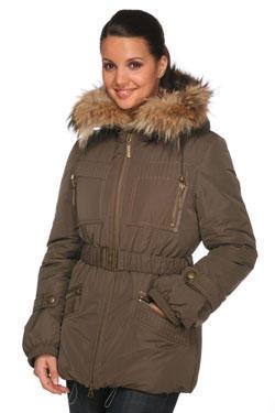 Сбор заказов. Распродажа и новые коллекция. Black panther : пальто, куртки, ветровки, плащи. Теперь еще и мужские
