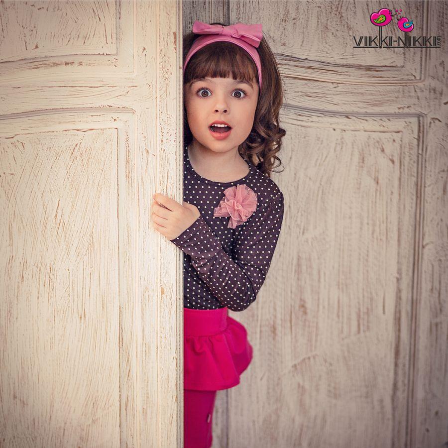 Сбор заказов. Дизайнерская детская одежда. Одеваем деток красиво! Сбор 2.
