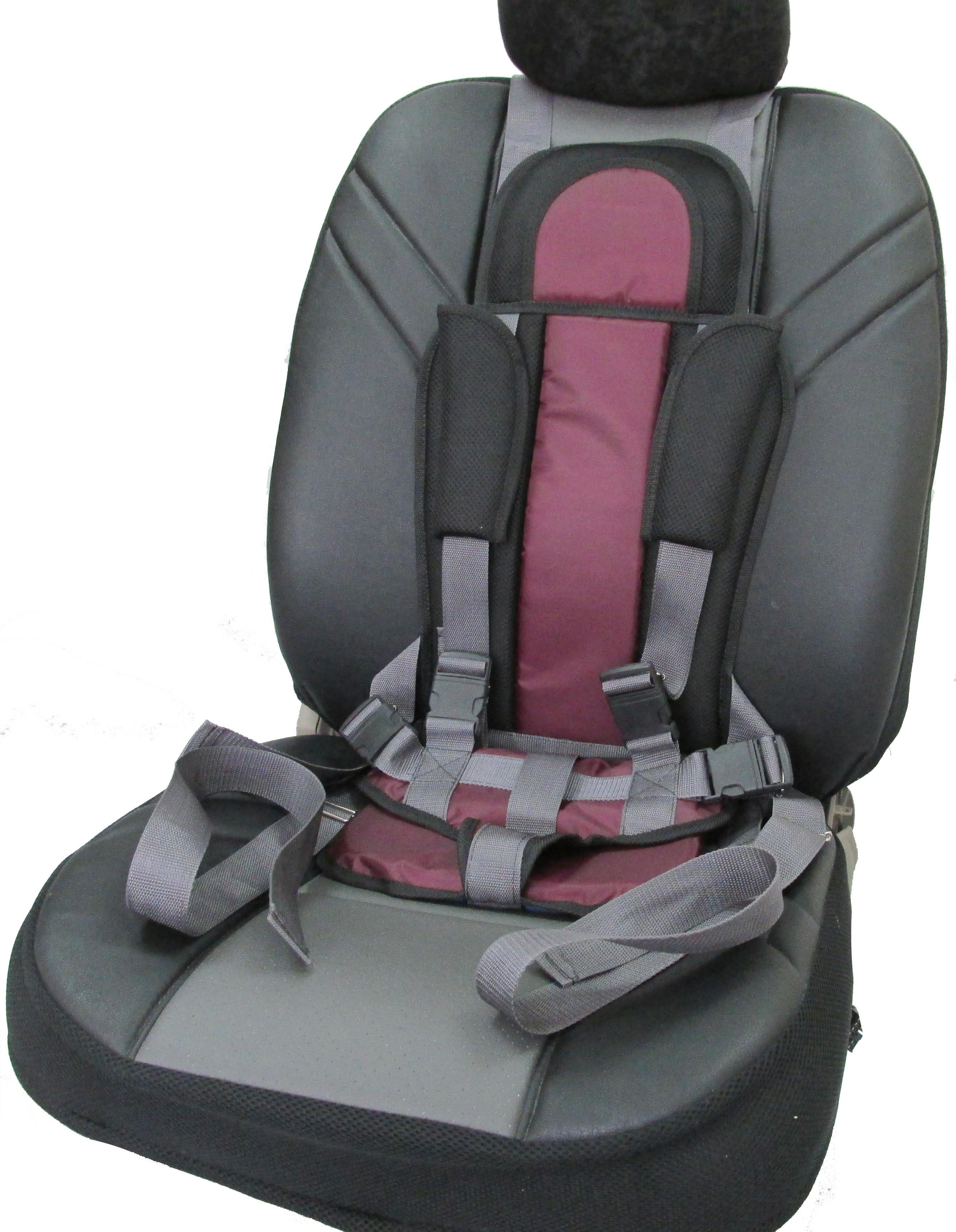Сбор заказов. Бескаркасные автокресла, бустеры, органайзеры на переднее сидение а/м, переноски, рюкзаки-переноски, сумки, чехлы, дождевики, сетки на коляски и санки, конверты и еще много всего полезного и нужного.