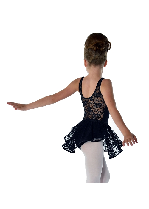 Дизайнерская одежда для танцев и хореографии, которая подчеркивает индивидуальность, вдохновляет на новые победы и самое главное - дарит чувство комфорта.