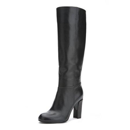 Сбор заказов. Сток коллекций. Женская, мужская обувь известных брендов без рядов. Выбор огромный. Без рядов.