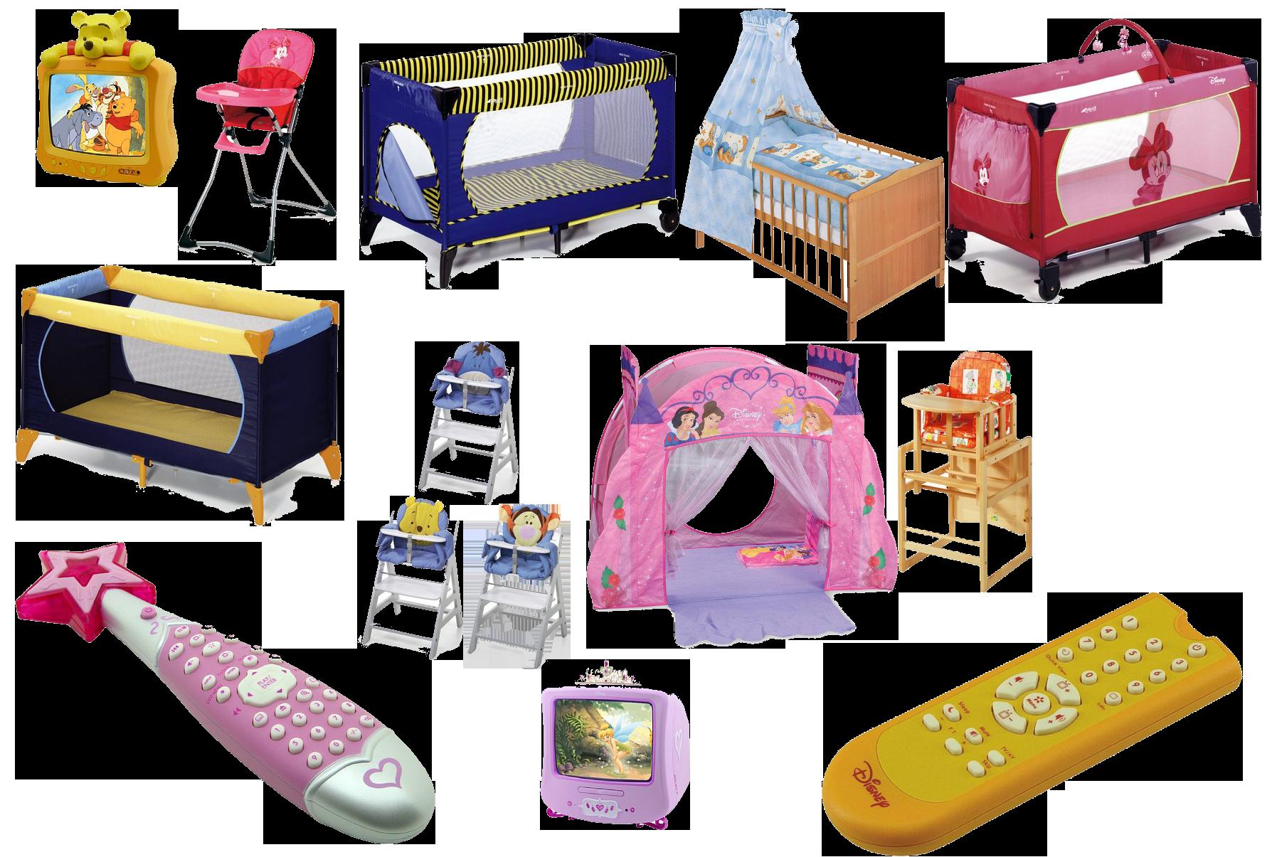 Сбор заказов. Детские товары- коляски, кроватки, стульчики, ходунки, манежи, шезлонги, горки, качели, палатки, качалки, электрика, самокаты, велобеги, велосипеды, автокресла, игрушки и т.д.- Март