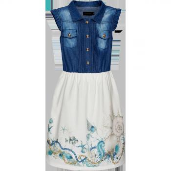 Сбор заказов-5. Детская стильная одежда от итальянского дизайнера на рост 92-170 от 299 руб. Новые модели на весну