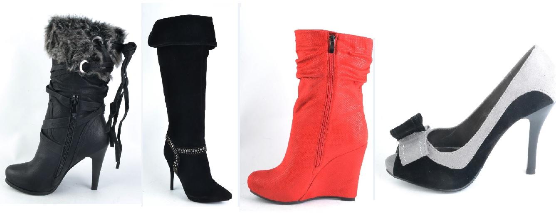 Сбор заказов. Распродажа женской обуви. Все сезоны. Не дорого!