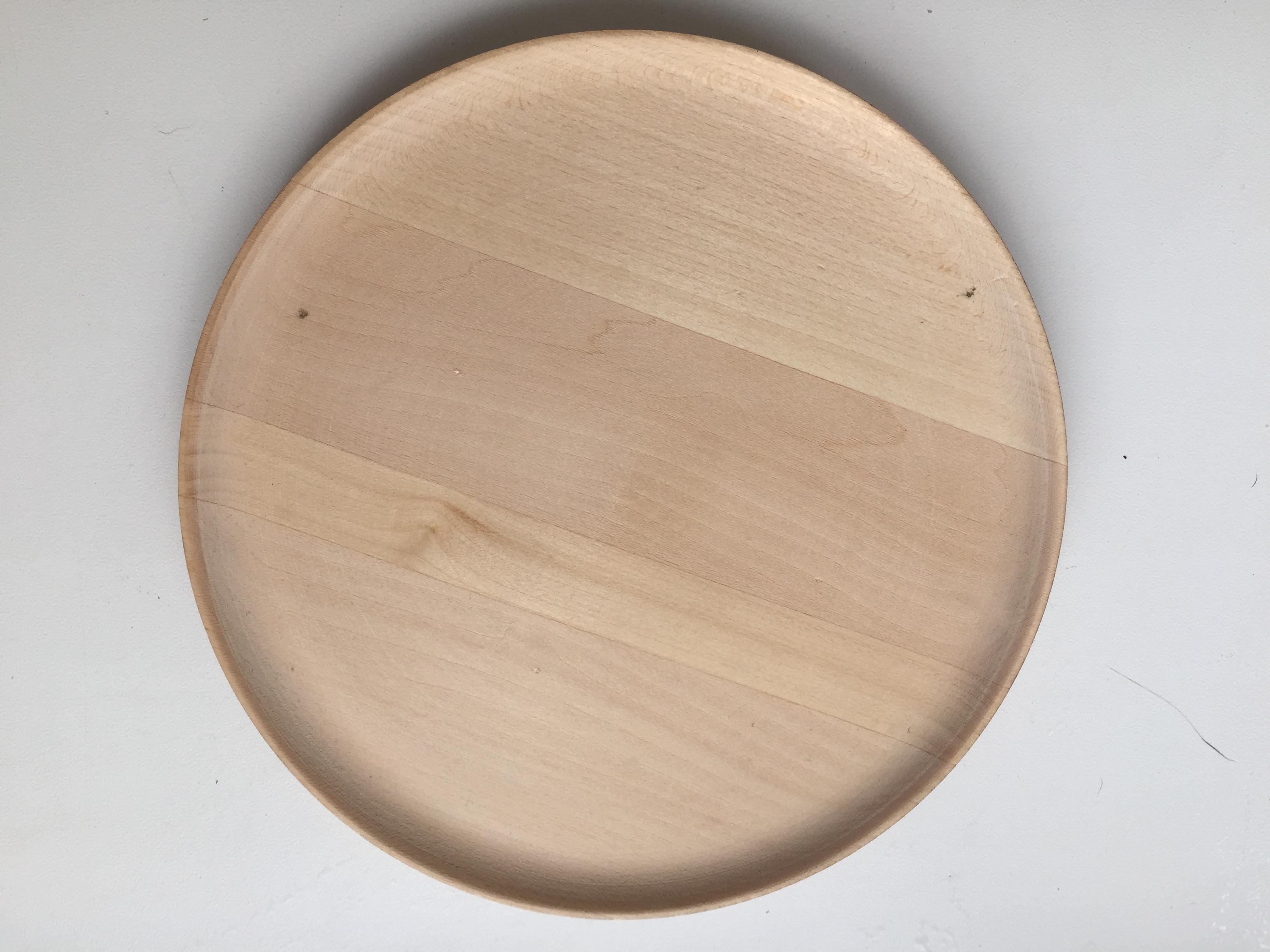 Студия сувенирных тарелок