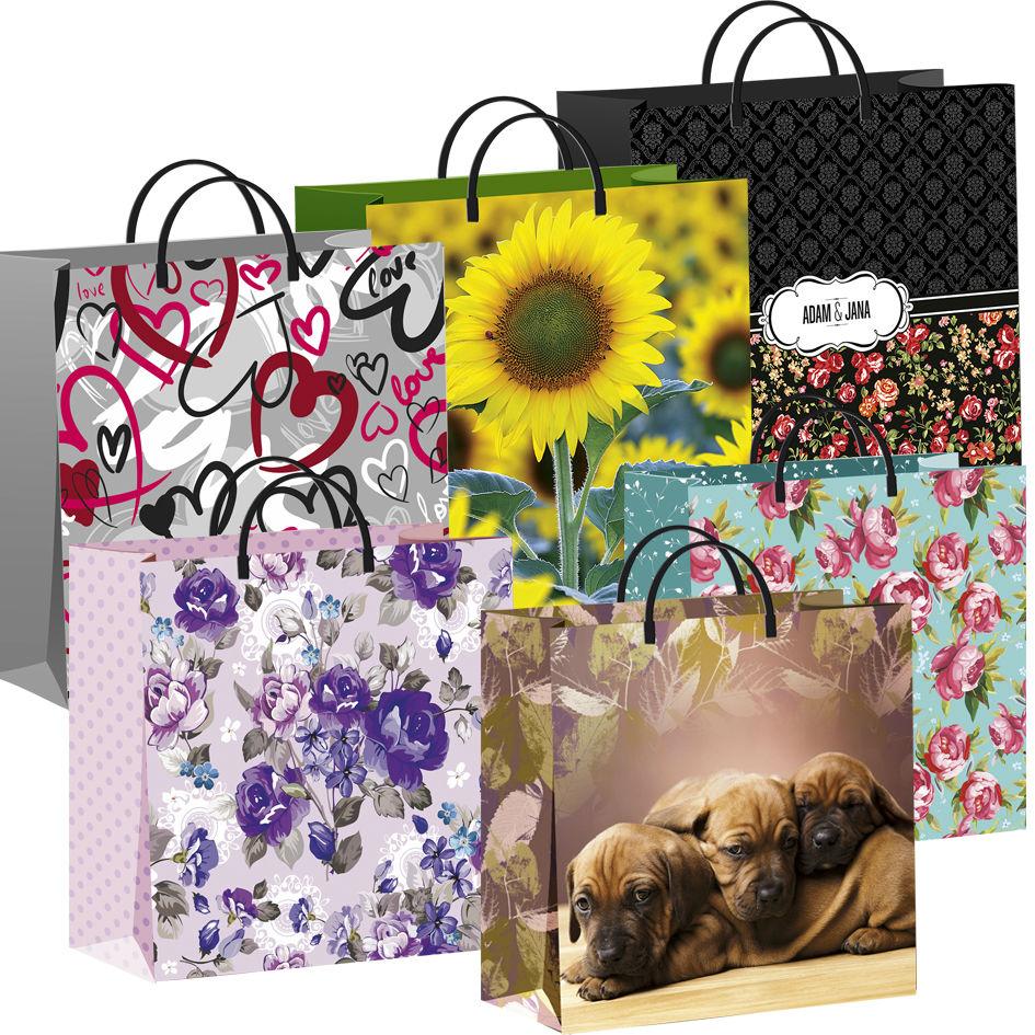 Сбор заказов. Подарочные пакеты и пакеты-сумки - готовимся к праздникам! Попробуй найти дешевле! Выкуп 2. Стоп 31 марта.