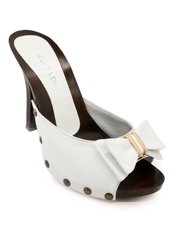 Сбор заказов.Антикризисное предложение. Обувь Клотильд@ отличное сочетание цены и качества. Только натуральные