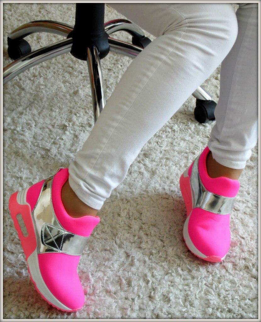 Девочки красавицы, новинки по обуви налетаем пока есть наличие, запись только от даты 02-03- 16 до обувь не актуальна . а так же в папке ВИВИ