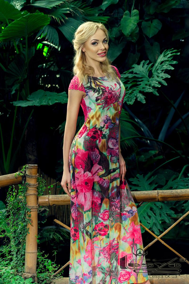 Сбор заказов.Lesya Украинка-женская одежда от производителя на все сезоны.Подчеркни свою индивидуальность и привлекательность-16.Много распродажи.